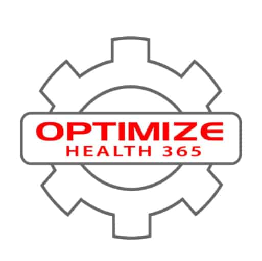 Optimize Health 365