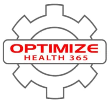 OptimizeHealth365